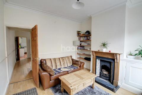 2 bedroom terraced house for sale - Avenue Road Extension, Clarendon Park