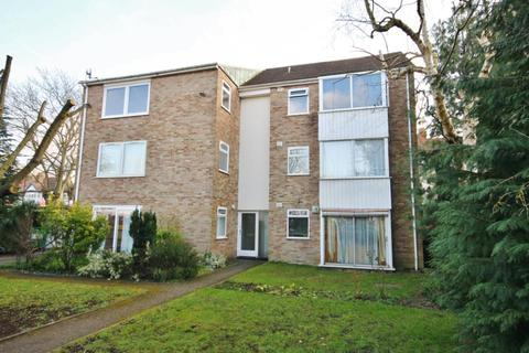 1 bedroom apartment to rent - Mayfield Road, South Croydon, CR2
