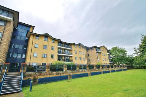 4 bedroom apartment for sale - Tavistock Road, Croydon, CR0