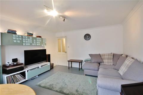 2 bedroom ground floor flat for sale - St. James's Road, Croydon, CR0