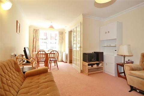 1 bedroom apartment for sale - Pegasus Court, 194 Horn Lane, London, W3
