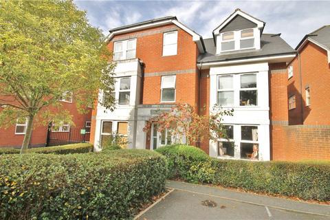 2 bedroom apartment for sale - School Lane, Egham, Surrey, TW20