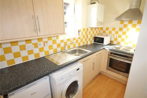 1 bedroom apartment to rent - Mulberry House, 190 High Street, Egham, Surrey, TW20