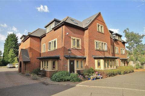 2 bedroom apartment to rent - Vernon Court, London Road, Ascot, Berkshire, SL5