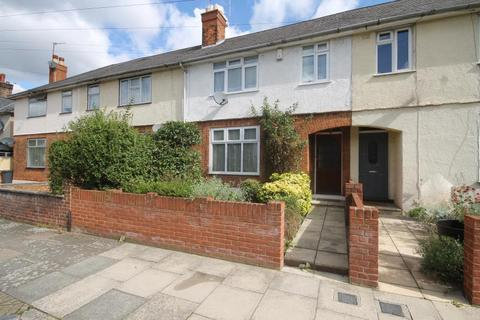 3 bedroom terraced house to rent - Dawnay Road, Earlsfield, London, SW18