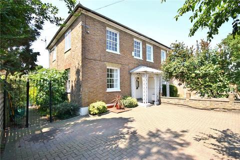 3 bedroom semi-detached house for sale - Straight Road, Old Windsor, Berkshire, SL4