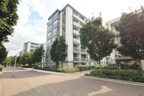 1 bedroom apartment to rent - Clayponds Lane, Brentford, TW8