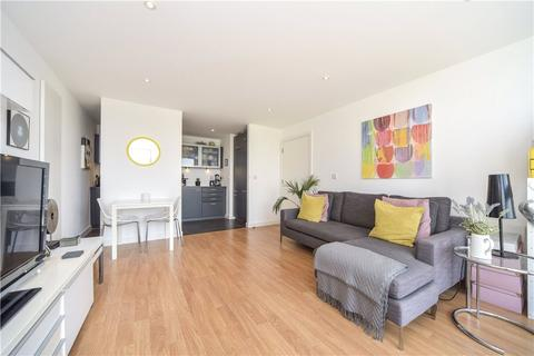 1 bedroom apartment for sale - Upper Richmond Road, London, SW15