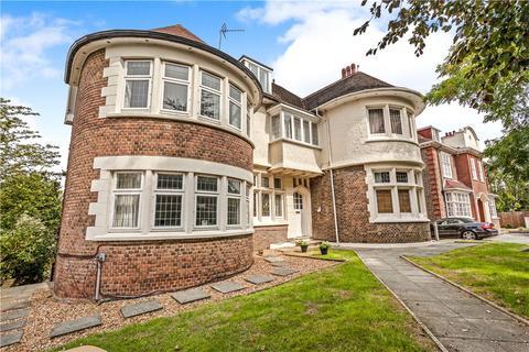 2 bedroom property for sale - Chartfield Avenue, Putney, London, SW15