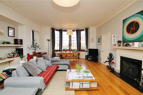 1 bedroom apartment for sale - Woodborough Road, Putney, London, SW15