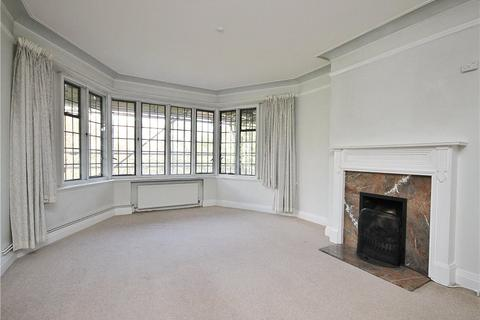 2 bedroom apartment for sale - Armstrong House, Manor Fields, London, SW15