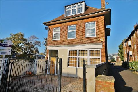 5 bedroom detached house for sale - Westleigh Avenue, Putney, SW15