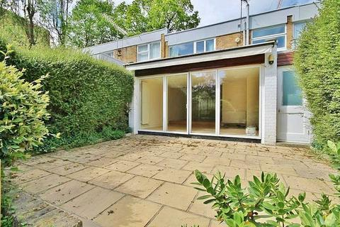 4 bedroom house for sale - Westrow, London, SW15