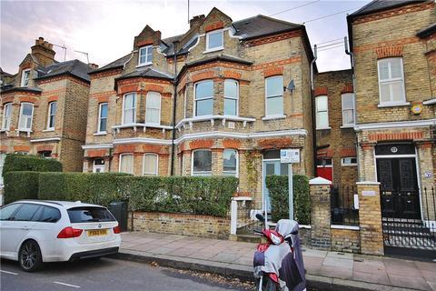 2 bedroom apartment for sale - Cromford Road, Putney, SW18