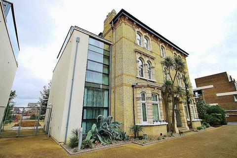 1 bedroom apartment for sale - Carlton Drive, Putney, SW15