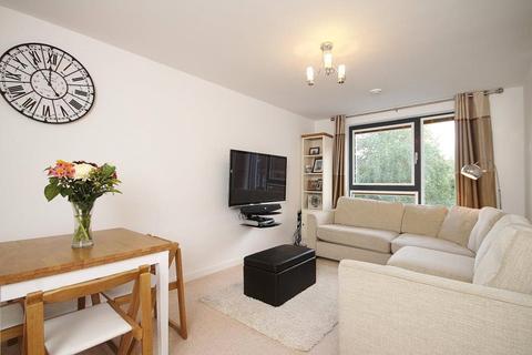 1 bedroom apartment for sale - Putney Hill, Putney, London, SW15