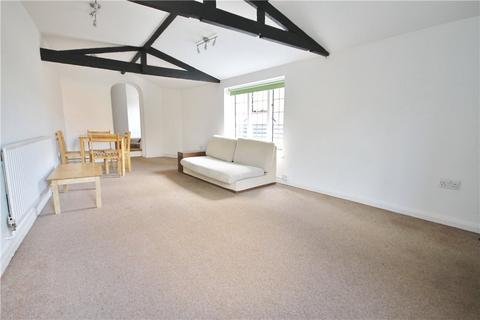 1 bedroom apartment to rent - London Road, Staines, Middlesex, TW18