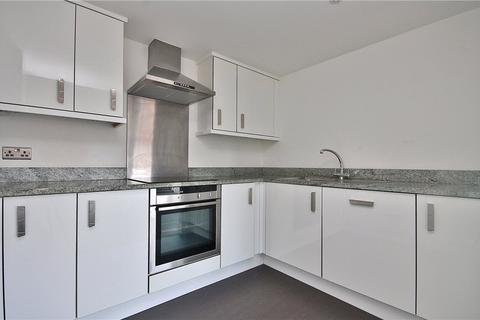 2 bedroom apartment to rent - Waterside, 12 Thames Street, Staines-upon-Thames, Surrey, TW18