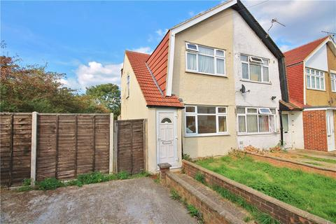 2 bedroom semi-detached house to rent - Winchester Road, Hayes, Middlesex, UB3