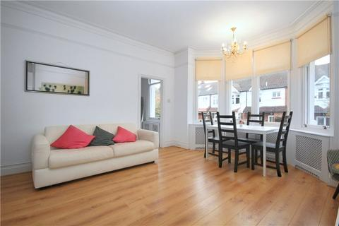 1 bedroom apartment to rent - Minehead Road, Streatham, SW16