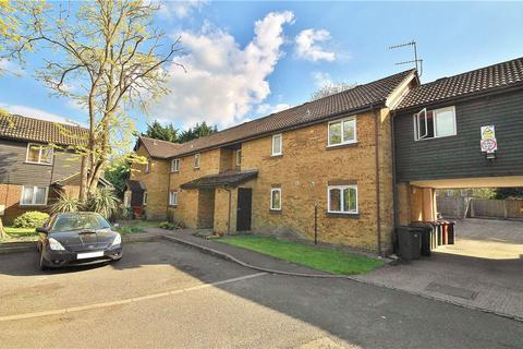1 bedroom apartment for sale - Albany Park, Colnbrook, SL3