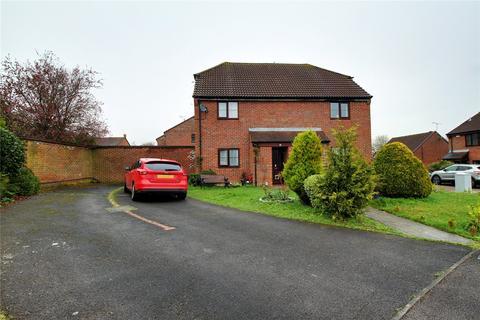 1 bedroom maisonette for sale - Parsley Close, Earley, Reading, Berkshire, RG6