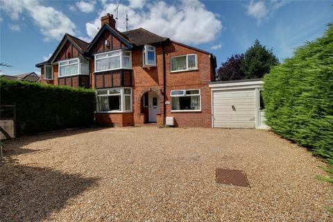 5 bedroom semi-detached house for sale - Church Road, Earley, Reading, Berkshire, RG6