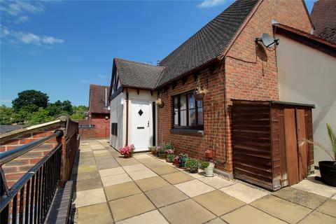 1 bedroom maisonette for sale - Maiden Lane Centre, Lower Earley, Reading, Berkshire, RG6