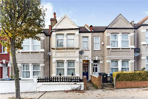 2 bedroom apartment for sale - Hunter Road, Thornton Heath, Surrey, CR7