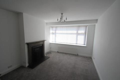 3 bedroom detached house to rent - Bush Hill Park, EN1