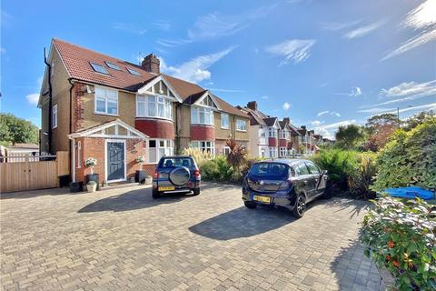 4 bedroom semi-detached house for sale - Sixth Cross Road, Twickenham, TW2