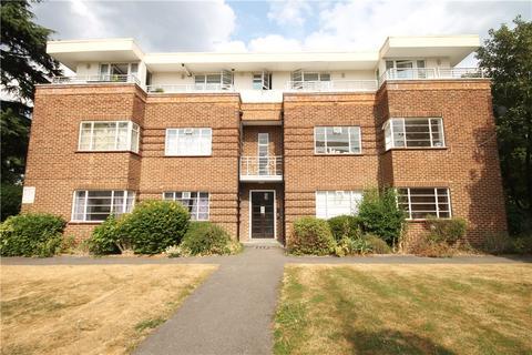 2 bedroom apartment - Cole Court Lodge, London Road, Twickenham, TW1