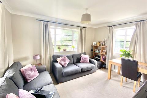 2 bedroom apartment to rent - Amhurst Gardens, Isleworth, Middlesex, TW7