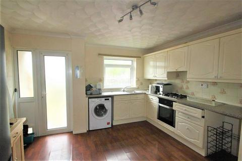 4 bedroom detached house to rent - Harwell Street Plymouth PL1