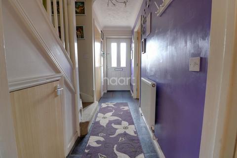 2 bedroom semi-detached house for sale - Elderflower Mews
