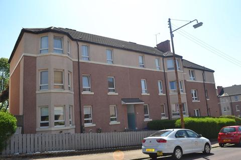 3 bedroom flat for sale - Flat 2/2 8 Stronvar Drive Scotstounhill Glasgow G14 9AT