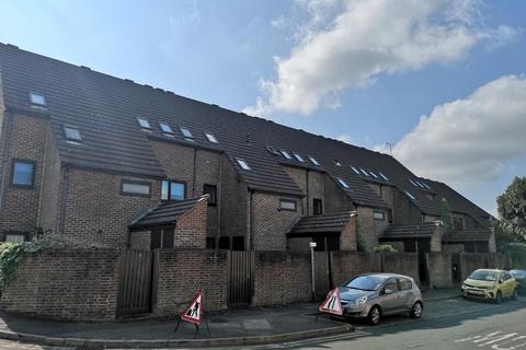 3 bedroom house to rent - Katesgrove Lane, Reading, RG1