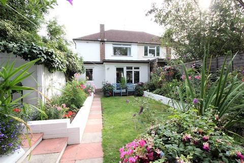3 bedroom semi-detached house for sale - Silverdale Road, Earley, Reading, Berkshire, RG6