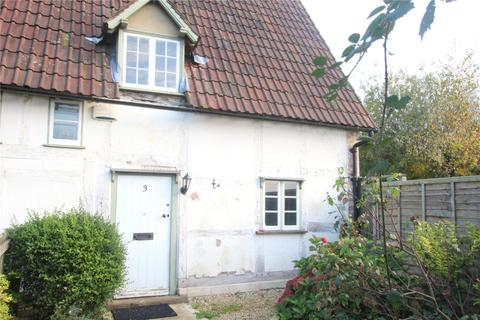 2 bedroom end of terrace house to rent - The Green, Hardwicke, Gloucester, GL2