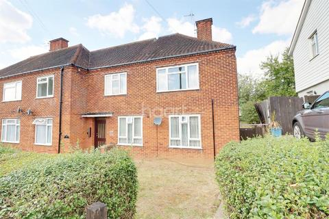 1 bedroom flat for sale - Burrow Road, Chigwell