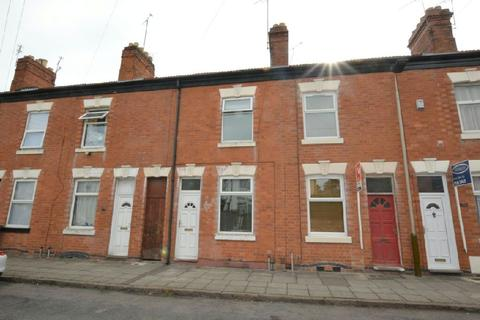 2 bedroom terraced house for sale - Mostyn Street, Leicester