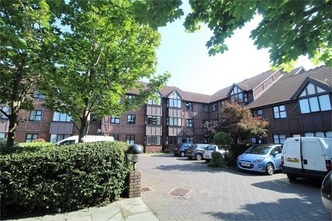 1 bedroom flat for sale - Tudor Court, Aigburth, LIVERPOOL, Merseyside