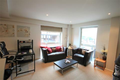 1 bedroom flat for sale - Trinity One, Neptune Street, Leeds, United Kingdom
