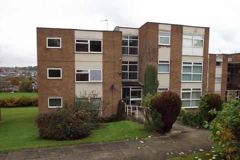 2 bedroom apartment to rent - Hallam Court, Pembroke Road, Dronfield