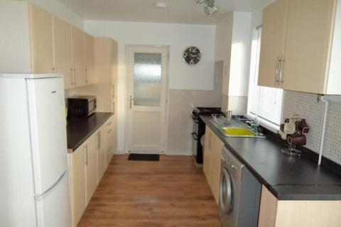 3 bedroom semi-detached house to rent - Freeburn Causeway Canley Coventry