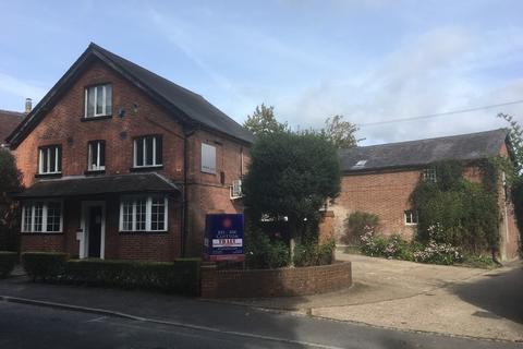 Office to rent - Langton Green, Kent
