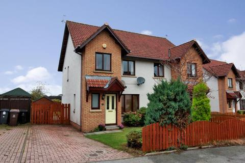 3 bedroom semi-detached house to rent - Concraig Gardens, Kingswells, AB15