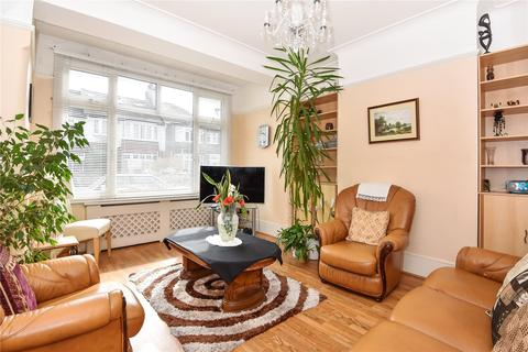 3 bedroom terraced house for sale - Hazelwood Lane, Palmers Green, London, N13