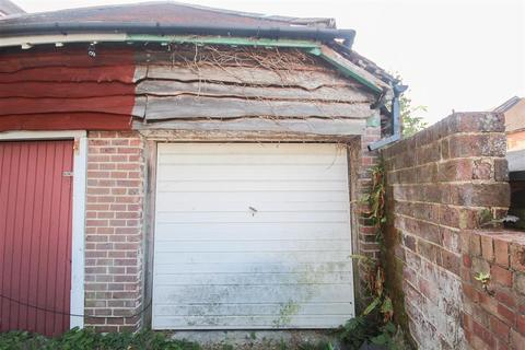 Land for sale - Upper Shirley Avenue, Southampton