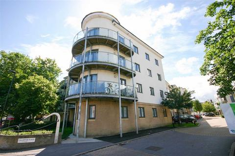 2 bedroom apartment for sale - Portswood Road, Southampton